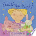 Bedtime  Nelly