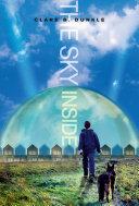 The Sky Inside [Pdf/ePub] eBook