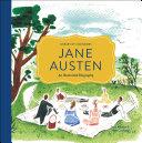 Pdf Library of Luminaries: Jane Austen Telecharger