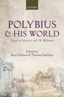 Polybius and His World