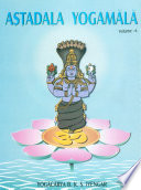Astadala Yogamala (Collected Works), Volume 6