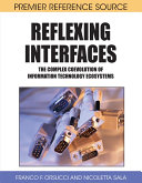 Pdf Reflexing Interfaces: The Complex Coevolution of Information Technology Ecosystems