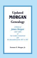 Morgan Freeman Books, Morgan Freeman poetry book