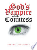 God s Vampire and the Countess