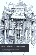 Shakespeare's Scholar Being Historical And Critical Studies Of His Text Characters And Commentators With An Examination Of Mr Collier's Folio Of 1632 [Pdf/ePub] eBook