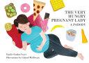 The Very Hungry Pregnant Lady Pdf/ePub eBook