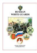 Pdf Russian White Guards
