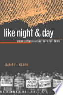 Like Night   Day