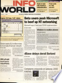 Mar 1, 1993