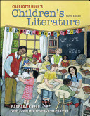 Charlotte Huck s Children s Literature