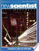 21 fev. 1980