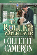 The Rogue and the Wallflower [Pdf/ePub] eBook