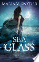 Sea Glass Book PDF