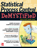 Statistical Process Control Demystified [Pdf/ePub] eBook