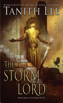 The Storm Lord [Pdf/ePub] eBook
