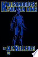 Kalisandroes and the Villain King Book PDF