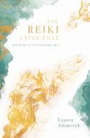 The Reiki Experience