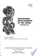 Educational Programs for Visually Handicapped Children