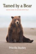 Tamed By a Bear Pdf/ePub eBook