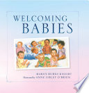 Welcoming Babies (2nd Edition)