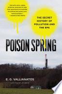 Poison Spring