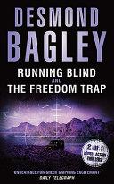 Running Blind and the Freedom Trap Pdf/ePub eBook