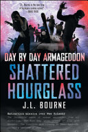 Pdf Day by Day Armageddon: Shattered Hourglass