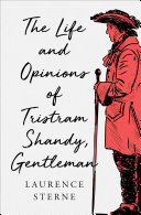 The Life and Opinions of Tristram Shandy, Gentleman Pdf/ePub eBook