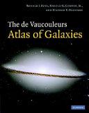 Atlas of Galaxies