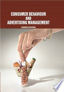 Consumer Behaviour and Advertising Management Book