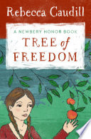 Tree of Freedom