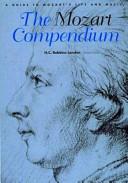 The Mozart Compendium