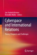 Cyberspace and International Relations Pdf/ePub eBook