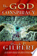 The God Conspiracy Book PDF