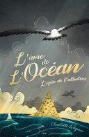 Pdf Lâme de l'Océan - L'épée de l'albatros Telecharger
