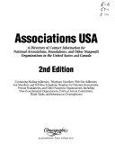Associations USA