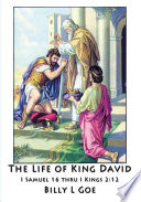 The Life Of King David Book PDF