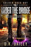 Golden Dreg Boy, Book 5, Golden Dreg World Pdf/ePub eBook