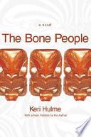 The Bone People Pdf/ePub eBook