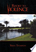 Resort To Violence
