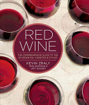 Red Wine Book PDF