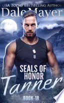 SEALs of Honor  Tanner Book