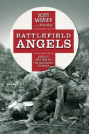 Battlefield Angels