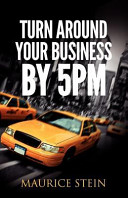 Pdf Turn Around Your Business by 5 PM