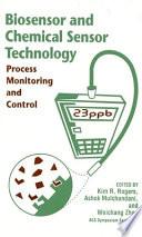 Biosensor and Chemical Sensor Technology