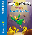 The Beginner s Bible Daniel and the Lions  Den