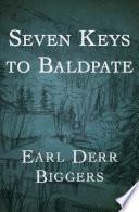 Download Seven Keys to Baldpate Pdf