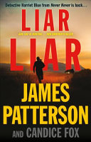 link to Liar Liar in the TCC library catalog