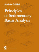 Principles of Sedimentary Basin Analysis Pdf/ePub eBook
