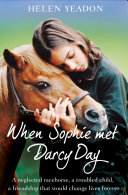 When Sophie Met Darcy Day